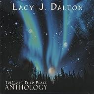 The Last Wild Place Anthology