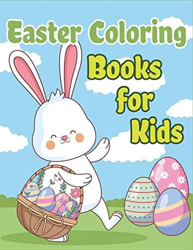 Gift School And Craft Supplies Teacher Supplies Crayola 12 Swan White Chalk