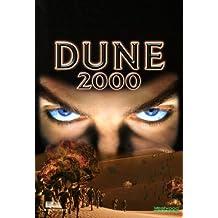 Dune 2000 [EA Classics]