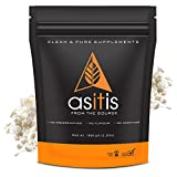AS-IT-IS Nutrition Whey Protein Isolate, 1000g