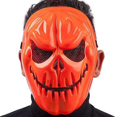 Carnival-Máscara, 00886