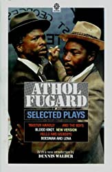 Selected Plays (Oxford Paperbacks)