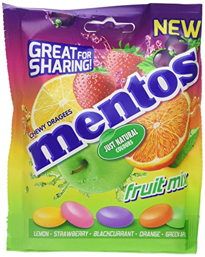 mentos-fruit-mix-140g-sweet-pouch-pack-of-7