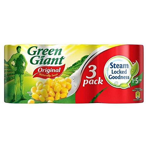 green-giant-niblets-original-sweetcorn-3x340g