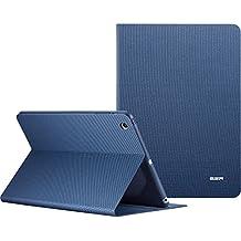 ESR Funda para Apple iPad Mini 1/ Mini 2/ Mini 3, De Nimes