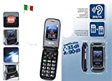 telefono-cellulare-switel-m270-senior-phone-dual-s
