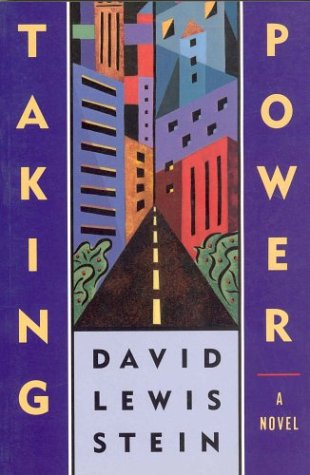 taking-power-a-novel