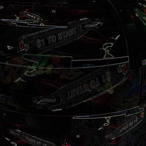 LimeWorks Drap de Bain 70x140 cm Motif Dragon