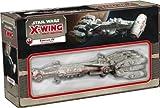 Asmodee HEI0415 - Star Wars X-Wing - Tantive IV Erweiterung-Pack