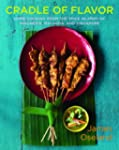 Cradle of Flavor - Home Cooking from...