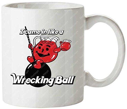 kool-aid-man-wrecking-ball-mashup-kool-aid-miley-cyrus-oh-yeah-tea-cups-mugtazzine-da-caffe-cup