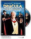 Dracula Dead & Loving It [Edizione: Germania]
