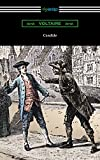 Candide (Illustrated by Adrien Moreau with Introductions by Philip Littell and J. M. Wheeler) (English Edition) - Format Kindle - 9781420953596 - 1,47 €