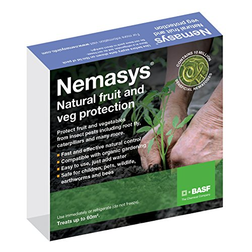 nemasys-natural-fruit-and-veg-protection-nematodes