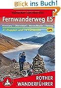 Stephan Baur (Autor), Dirk Steuerwald (Autor)(63)Veröffentlichungsdatum: 5. Juni 2018Neu kaufen: EUR 14,90