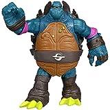 Teenage Mutant Ninja Turtles 905430 Slash Action Figure