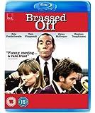 Brassed Off [Blu-ray]