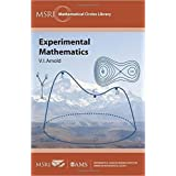 Experimental Mathematics (Msri Mathematical Circles Library)