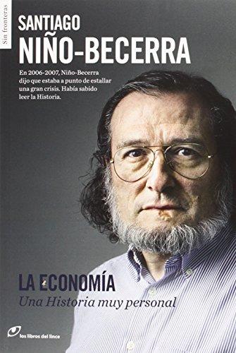 La Economía (Sin fronteras)