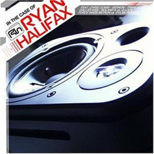 in-the-case-of-ryan-halifax