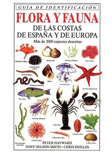 flora-y-fauna-costas-espana-y-europa-guias-del-naturalista-peces-moluscos-biologia-marina