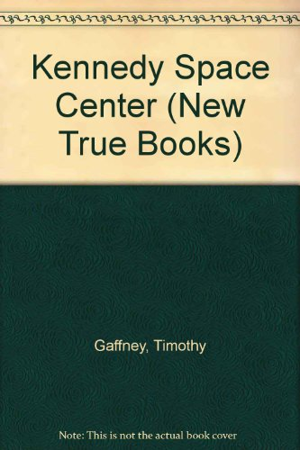 kennedy-space-center-new-true-books