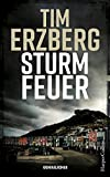 Sturmfeuer (Anna Krüger) - Tim Erzberg