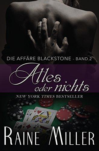 alles-oder-nichts-die-affare-blackstone-band-2
