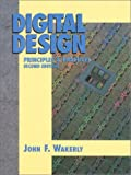 Digital Design: Principles and Practices - Best Reviews Guide