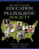 Multicultural Education in a Pluralistic Society:United States Edition