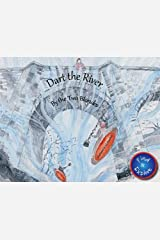 Dart the River 2015 Paperback