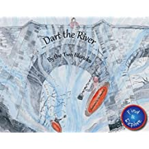 Dart the River 2015