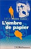Image de L'Ombre de papier