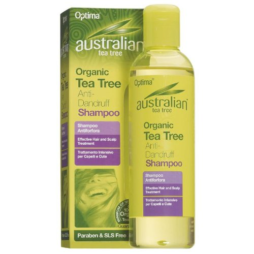 optima-australian-tea-tree-anti-dandruff-shampoo-250ml-conditioner