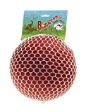 Jolly Pets Hundeball Bounce'n' Play Ø 20cm