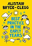 Best Practice In Teaching And Learnings - Best Practice in the Early Years (Outstanding Teaching) Review
