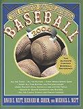 The Sports Encyclopedia: Baseball 2004