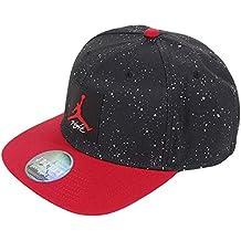 Amazon.es  gorras jordan - 1 estrella y más fa5fa70ed75