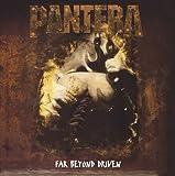 Far Beyond Driven [Vinyl LP]