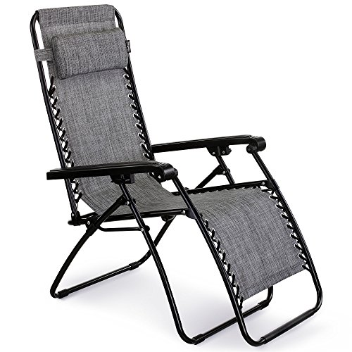 vonhaus-textoline-zero-gravity-chair-folding-reclining-sun-lounger-with-steel-frame-for-patio-conser