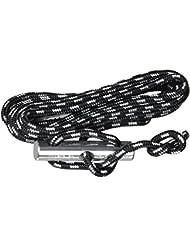 Amazonas AZ-3027000 Corde pour hamac charge 120 kg par corde