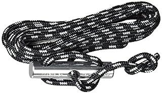 AMAZONAS Microrope Seilset zur Aufhängung von Hängematten bis 250cm und bis 150kg pro Seil (B000PDFJTO) | Amazon price tracker / tracking, Amazon price history charts, Amazon price watches, Amazon price drop alerts