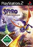 Produkt-Bild: The Legend of Spyro - Dawn of the Dragon
