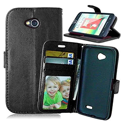 Housse Lg D315 - Jepson LG L70 D320 D325 / LG