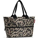 Reisenthel RJ7027 shopper e1 baroque