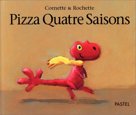 "<a href=""/node/15667"">PIZZA QUATRE SAISONS</a>"