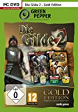 Die Gilde 2 (Gold Edition) [Green Pepper]