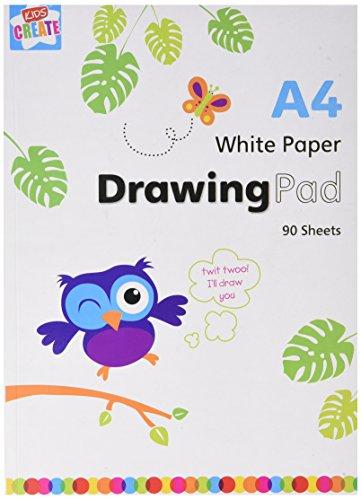anker-scvu-5-kids-create-a4-drawing-pad-90-sheets