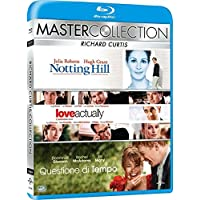 Romantic Comedy Master Collection