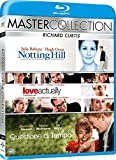 Romantic Comedy Master Collection (3 Blu-Ray)